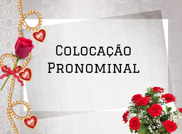 colocacao-pronominal
